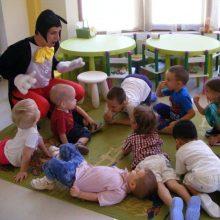 petreceri_pentru_copii fdsf 2